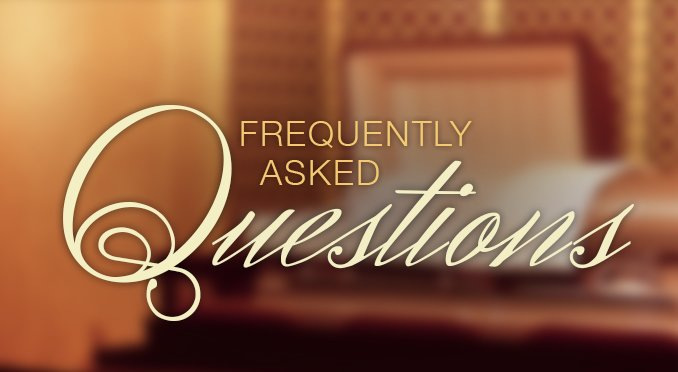 Common Questions about Funerals